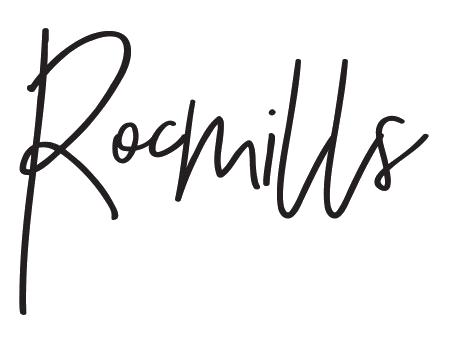 Rocmills