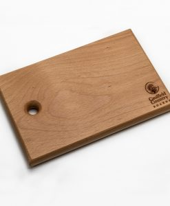 Mini Beech Chopping Board