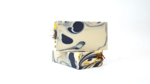 Nag Champa Luxury Soap
