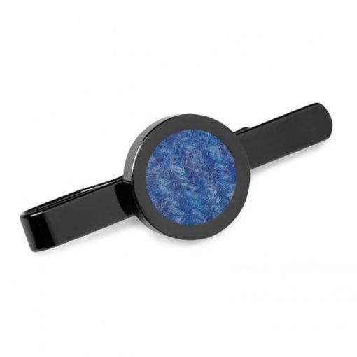 Cornflower Blue Tie Pin