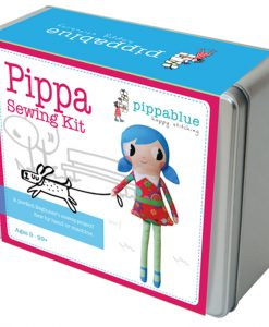 Pippa Sewing Kit