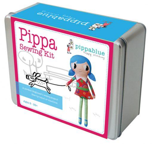 Pippa Sewing Kit