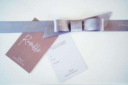 Rocmills Gift Box