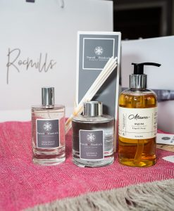 Home Luxe Box No 3