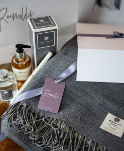 Home Luxe Box No 2